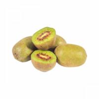 kiwifruit12.jpg