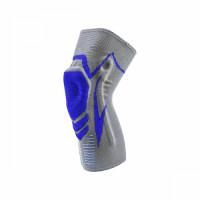 knee-guardxl11.jpg