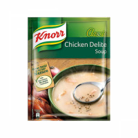 knorrchickensoup11.jpg