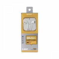 kskk-music-earphone.jpg