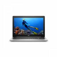 laptop-2.jpg