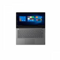 laptop1-8a0c9.jpg