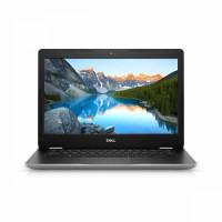 laptop1tb-f95b1.jpg