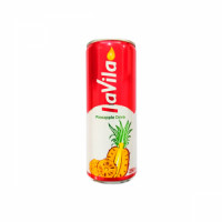 lavila-pineaple-drink.jpg