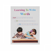 learning-to-write-bookrs8011.jpg