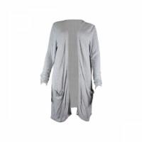 longsleevesweater11.jpg