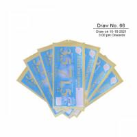 lotteryblue66.jpg