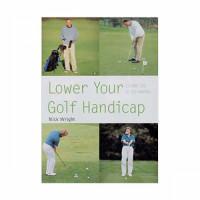 lower-your-golf-handicap.jpg