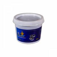 lubricants-grease-500g.jpg