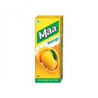 maa-mango.jpg