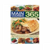 main-courses-365.jpg