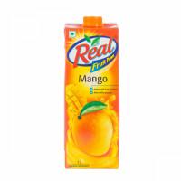 mango-front.jpg