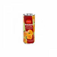 mango-pran-100ml.jpg