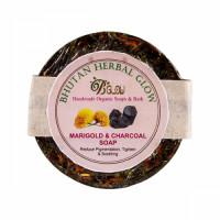 marigoldcharcoalsoap11.jpg