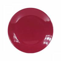 maroon-plate01.jpg