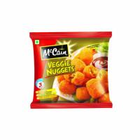 mc-cain-veggie-nugets.jpg