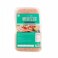 meatzza-chicken-ham-sliced.jpg