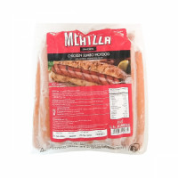 meatzza-chicken-jumbo-hotdog.jpg
