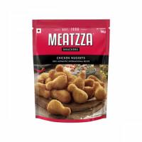 meatzza-chicken-nuggets-1kg.jpg