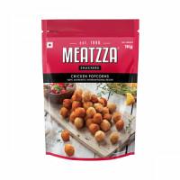 meatzza-chicken-popcorn.jpg