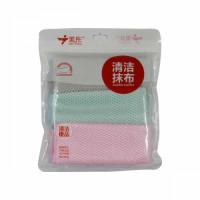 meitong-clean-cloth-1.jpg