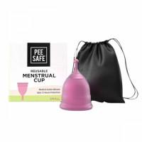 menstrualcup-small.jpg