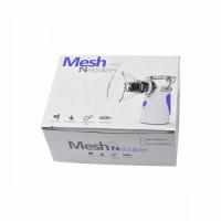 mesh-nebulizer-01.jpg