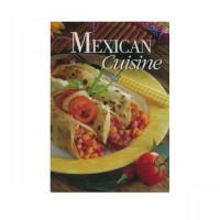 mexican-cuisine.jpg