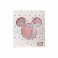 mickey-mouse-pink.jpg