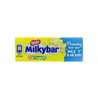 milkybar25g11.jpg