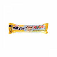 milkybar40g11.jpg