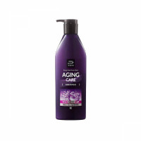 mise-en-scene-aging-shampoo.jpg