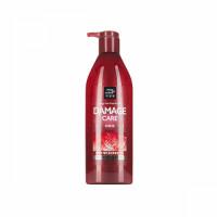 mise-en-scene-damage-care-shampoo.jpg