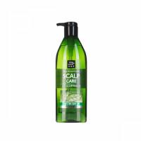 mise-en-scene-scalp-care-shampoo.jpg