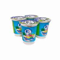 mixed-fruits-yogurt.jpg
