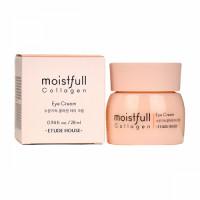 moistfull-collagen-eye-cream.jpg