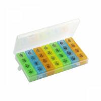 monthly-pill-box.jpg