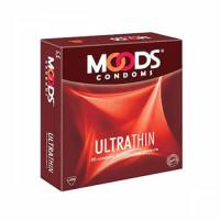 mood-condom.jpg