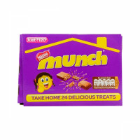 munchbox11.jpg