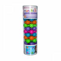 munchkin-15-color-connectors.jpg