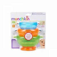 munchkin-3-stray-put-suction-bowls.jpg