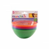 munchkin-5-multi-bowls.jpg