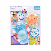 munchkin-float-and-staxk-buddies.jpg