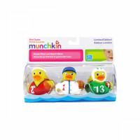 munchkin-mini-ducks-01.jpg
