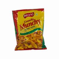 munchy1.jpg