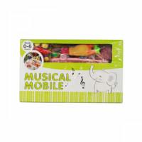 musicalmobile.jpg
