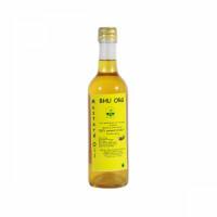 mustard-oil-1.jpg