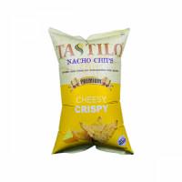 nacho-chips-1.jpg