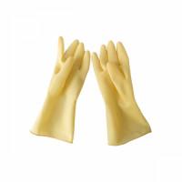 natural-latex-gloves.jpg