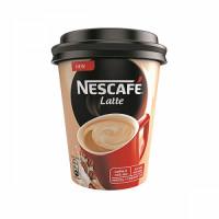 nescafe-latte.jpg